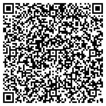 QR-код с контактной информацией организации Компания AvtoJV, ТОО