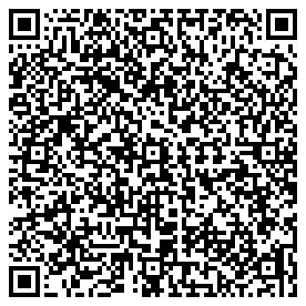 QR-код с контактной информацией организации Gaskar (Гаскар), ТОО