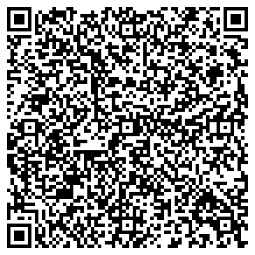 QR-код с контактной информацией организации Атырау-Лада, ТОО