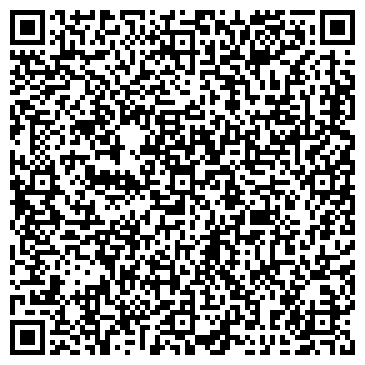 QR-код с контактной информацией организации Автоцентр Сары Арка,ТОО