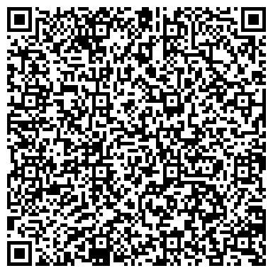 QR-код с контактной информацией организации Ebays Inc (Едайс Инс), ЧП