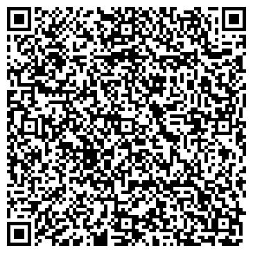 QR-код с контактной информацией организации Свинцов, ИП