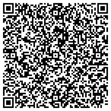 QR-код с контактной информацией организации Consulchina (Консулчайна), ИП