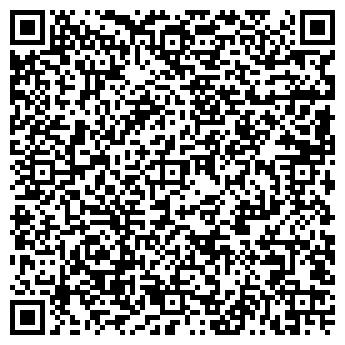 QR-код с контактной информацией организации Белаков, ИП