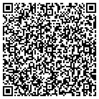 QR-код с контактной информацией организации SKB Group (СКБ Груп), ТОО