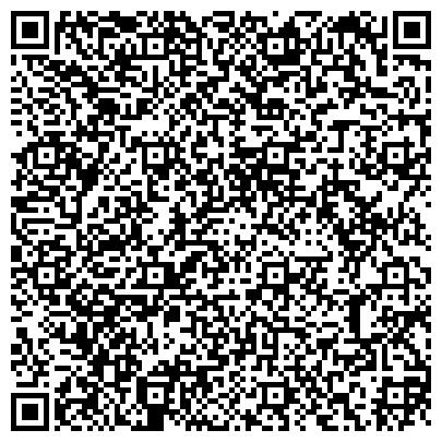QR-код с контактной информацией организации Автозапчасти-Япония, ТОО