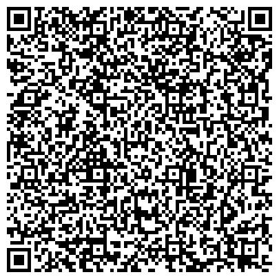 QR-код с контактной информацией организации Secret Service (Секрет Сервис), ИП
