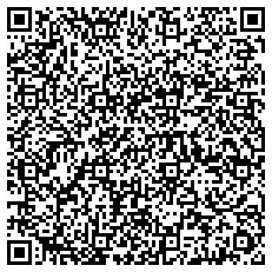 QR-код с контактной информацией организации Pit-Stop Михалыч интернет-магазин, Компания
