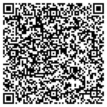 QR-код с контактной информацией организации VILLEROY & BOCH