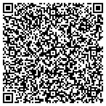 QR-код с контактной информацией организации Vekpart kz (Векпарт кз), ТОО