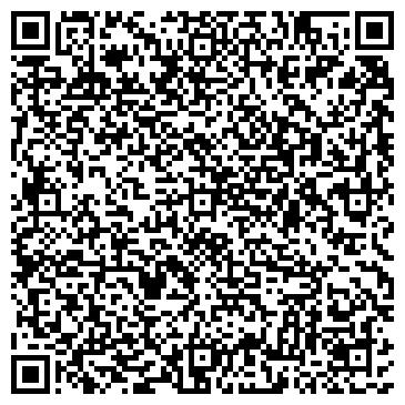 QR-код с контактной информацией организации Avtohlam (Автохлам), ИП