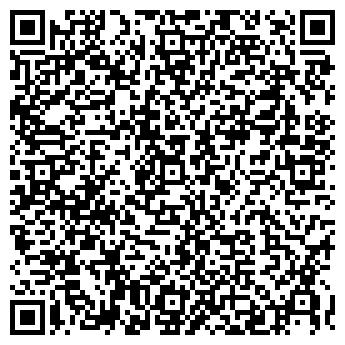 QR-код с контактной информацией организации МАРКОПУЛ КЕМИКЛС