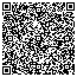QR-код с контактной информацией организации ДРЕЛЬ.RU
