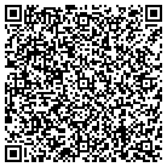 QR-код с контактной информацией организации Klaxcar (Клэкскар), ТОО