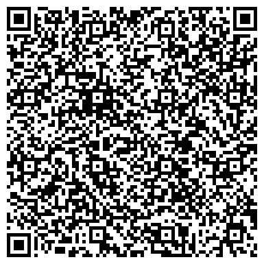 QR-код с контактной информацией организации Вавилон ПК, Компания