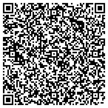 QR-код с контактной информацией организации Spartech in Germany (Автозапчасти из Германии), ТОО
