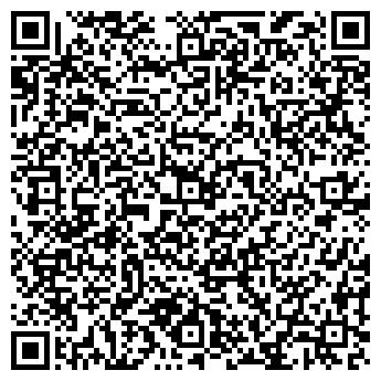 QR-код с контактной информацией организации Car City (Кар Сити), ТОО