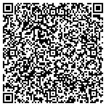 QR-код с контактной информацией организации Top Gir (Топ Гир), ТОО