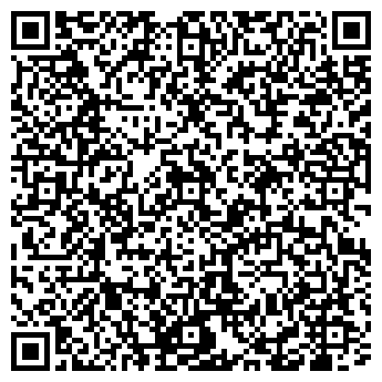 QR-код с контактной информацией организации Labor ТМ, ТОО