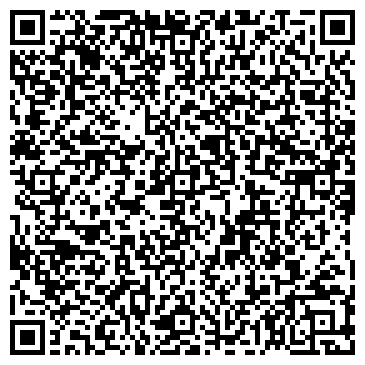 QR-код с контактной информацией организации General Import (Дженерал Импорт), ТОО