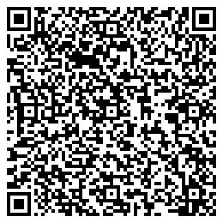 QR-код с контактной информацией организации МАКИТА