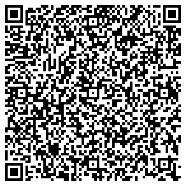 QR-код с контактной информацией организации ОЙЛЕРЗ ФИРМА, ТОО