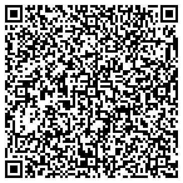 QR-код с контактной информацией организации Auto Mag (Авто Маг), ТОО
