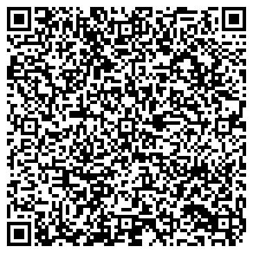 QR-код с контактной информацией организации AppleCityEquipment, (Эплситиэкуипмент) ТОО