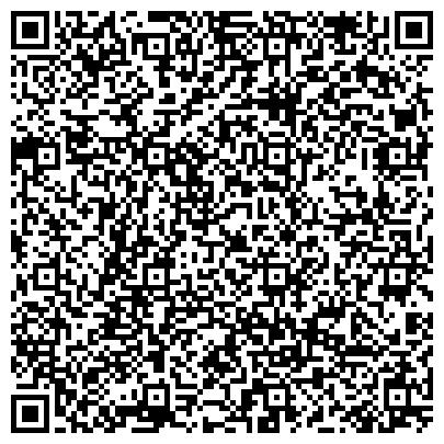 QR-код с контактной информацией организации Казахпарт (Kazakhpart), ТОО