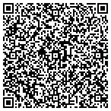 QR-код с контактной информацией организации ZHANA GASYR AVTO (ЖАНА ГАСЫР АВТО), ТОО
