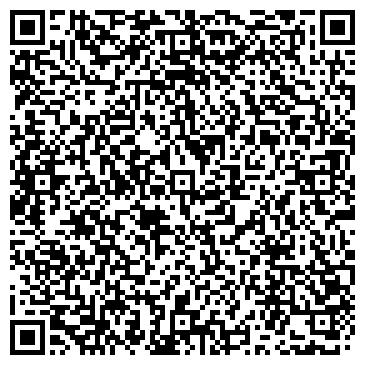QR-код с контактной информацией организации Cantra (Кантра), ИП торговая компания