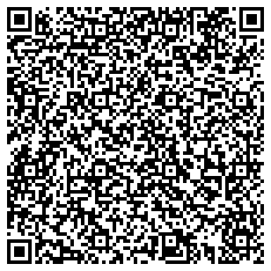 QR-код с контактной информацией организации ПавлодарПластКомплек, ТОО