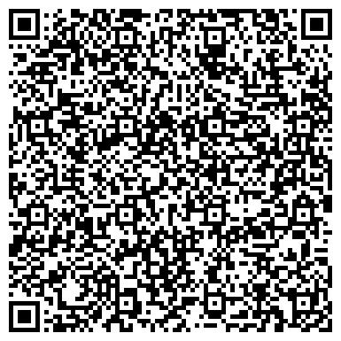 QR-код с контактной информацией организации Хак Групп Караганда, ТОО