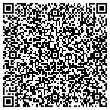 QR-код с контактной информацией организации Старт - Автозапчасти, ТОО