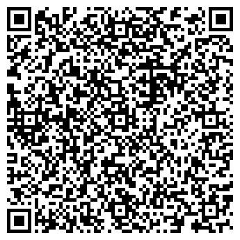 QR-код с контактной информацией организации Nmparts (Нмпартс), ИП