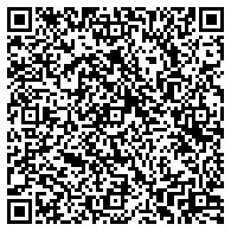 QR-код с контактной информацией организации ЛАЗЕРТЕХ