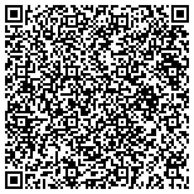 QR-код с контактной информацией организации Autoline (Автолайн), ИП