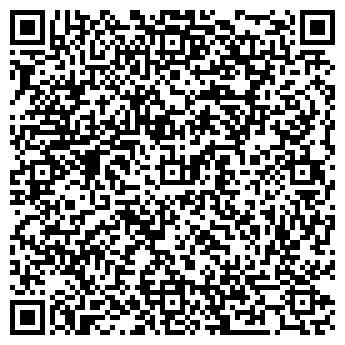 QR-код с контактной информацией организации Автомир Audi & VW, ИП