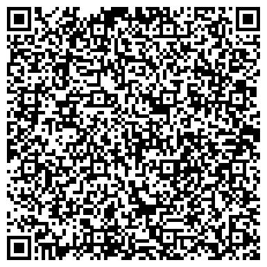 QR-код с контактной информацией организации Times Asia Group Limited (Тайм Азия Груп Лимитед), ОАО