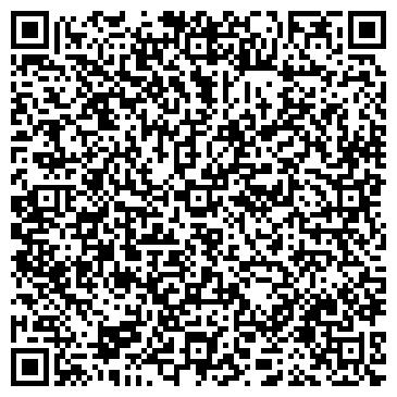 QR-код с контактной информацией организации Каз Техно Pol Алматы, ТОО