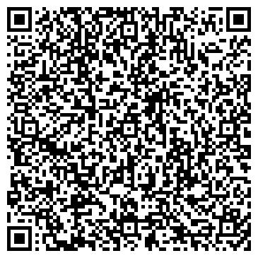 QR-код с контактной информацией организации Pro Tec, Представительство