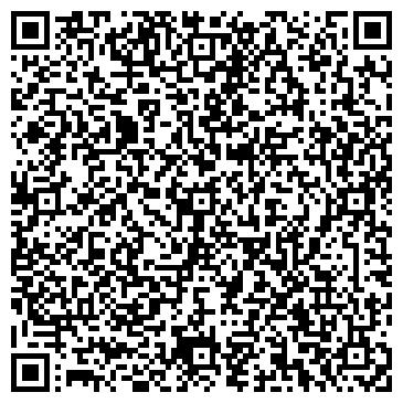 QR-код с контактной информацией организации Gansparts (Ганспартс), ТОО