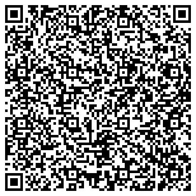 QR-код с контактной информацией организации Rise hydraulics (Райс Гидравликс), ТОО