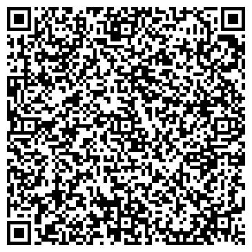 QR-код с контактной информацией организации Субъект предпринимательской деятельности Центр тормозных компонентов