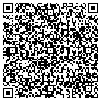 """QR-код с контактной информацией организации ТОО """"ДорЗапчасть"""""""