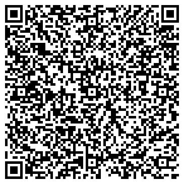 """QR-код с контактной информацией организации Частное предприятие ТОО """"Machinery Equipment AM"""""""