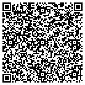 """QR-код с контактной информацией организации """"ООО"""" Техавтопром"""
