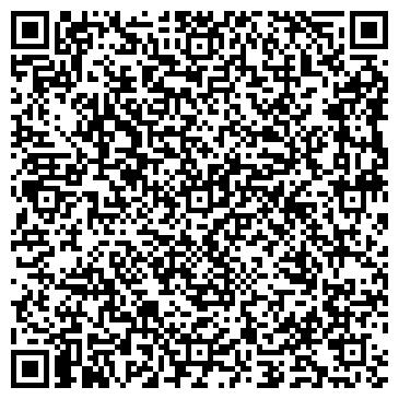 """QR-код с контактной информацией организации Компания """"Асламов"""""""