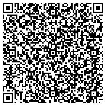 QR-код с контактной информацией организации Интернет-магазин «GoodShop».