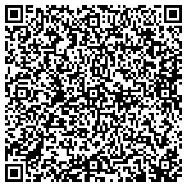 QR-код с контактной информацией организации CHINA AVTOZAPCHAST, Интернет-магазин